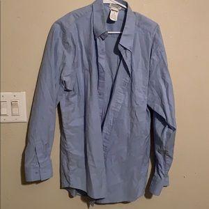 Other - Light Blue Dress Shirt